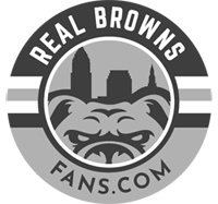 RealBrownsFans.com