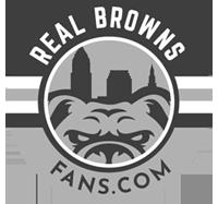 RealBrownsFans.com